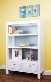 Under Window Storage by 221 Best Jo Images On Pinterest Kids Rooms Bedroom Ideas And