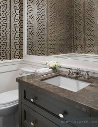 Vanity Bathroom Toronto by 8 Best Bathrooms Images On Pinterest Toronto Contemporary