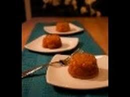 cupcake show 4 fresh pineapple upside down cupcakes u2014 harwood