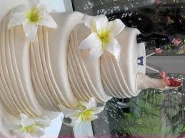 wedding cake gallery index of wp content flagallery wedding cake gallery