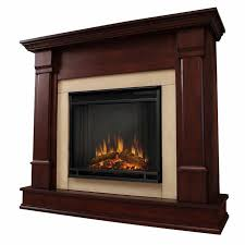 Small Electric Fireplace Heater Electric Fireplace Heaters The Home Depot Canada Small Fireplaces
