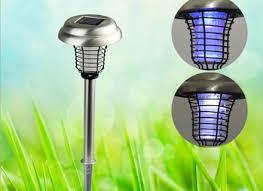 solar firefly led glass lantern flickering lightning bug mason