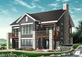 chalet style home plans chalet home plans fresh house plan chalet style house plans home