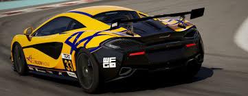 fastest mclaren mclaren formula 1 getting technical in the mclaren sim