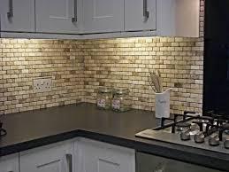 ideas for kitchen walls glass panels for kitchen walls kitchen design ideas