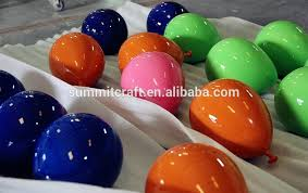 plastic balloons creative plastic balloon event decoration buy event