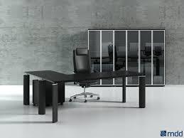 mobilier de bureau dijon mobilier de bureau banque d accueil mobilier design