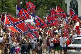 Southern Rebel Flag Cruz Fights To Save South Carolina U0027s Official Confederate Flag