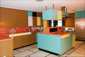 Wood Laminate Sheets For Cabinets Kitchen Wilsonart Laminate Countertop Edges Kitchen Slab