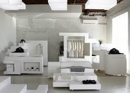 store de bureau bureau spectacular creates moveable displays for frankie los angeles