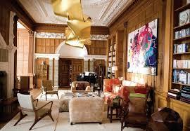 House Design Interior Ideas Interior Design Robert Courturier 1 9 Home Decor Ideas From Usa