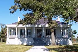 mississippi gulf coast architecture jefferson davis hurricane