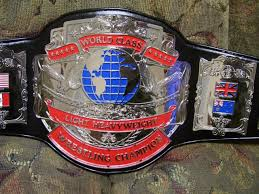 Light Heavyweight Champion Welcome To Dave Millican Belts Com Maker Of Wwf Wcw Nwa Ufc