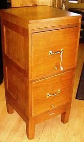 Antique Wood File Cabinet Jessica Blog Antique Oak File Cabinet