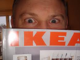 Ikea Malaysia Catalogue Ikea U0027s Catalog Is As Popular As The Bible And The Koran Business