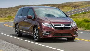 honda vehicles more adhesives help stiffen honda u0027s 2018 odyssey structure sae