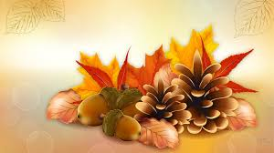 thanksgiving wallpaper 1920x1080 73 images