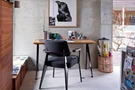 vitra bureau vitra bureau compas direction jean prouv scandinavian designs