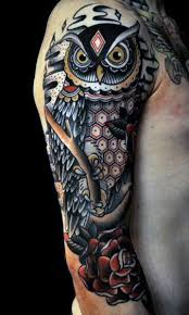 flower sleeve tattoo ideas best flowers and rose 2017