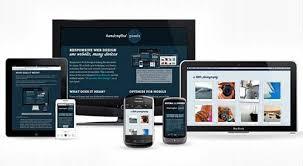 responsive design tool 60 responsive web design tools logo pearl