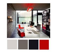 design studio office inspiration wwwgalleryhipcom 2 office design