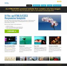 download layout html5 css3 html5 templates free download with css http webdesign14 com