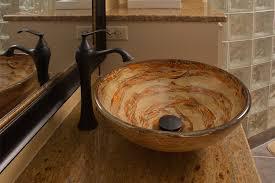Granite Countertops For Bathroom Vanities Bathroom Gallery Archives Debeer Granite U0026 Marble Inc South