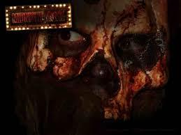 top 51 horror movie villains