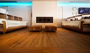Laminate Flooring Fresno Portobello Fresno Tiles From Keraben Architonic