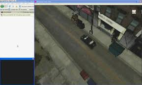gta san andreas apk 2shared how to play gta chinatown wars on pc