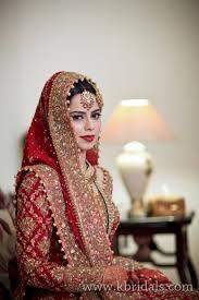 indische brautkleider pakistanische indische brautkleider berlin hochzeit pakistanisch
