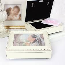 communion jewelry box box and keepsake box boxes keepsake boxes