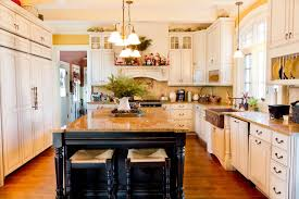 amazing styles of victorian kitchen decoration custom home design