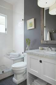 Small Cottage Bathroom Ideas by Bathroom Modern Bathroom Ideas For Small Bathrooms Bathroom