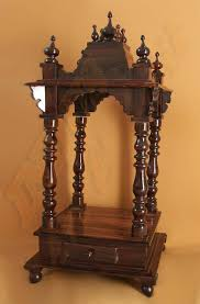 temple decoration ideas for home wooden home temple design r14 on perfect decorating ideas with