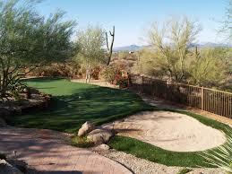 putting greens u2013 us grass and greens