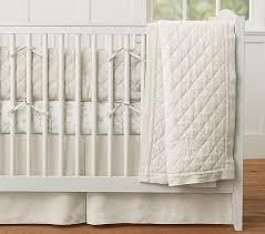 Nursery Bedding For Girls by 18 Best Crib Bedding Images On Pinterest Nursery Ideas Babies