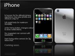iphone 5s megapixels iphone graphite iphone hd and a new iphone nano concept ease the