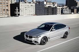 bmw 320d m sport price bmw bmw 3 series gt petrol bmw 320d gt price what is gran