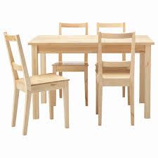 Dining Room Table Sets Ikea 28 Luxury Dining Room Table Sets Ikea Graphics Minimalist Home