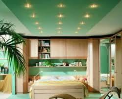 recessed lighting in bedroom beautiful recessed lighting in bedroom contemporary new house
