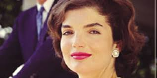 jacqueline kennedy jacqueline kennedy the white house years selections from the john
