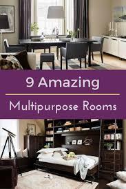 best 25 multipurpose guest room ideas on pinterest multipurpose