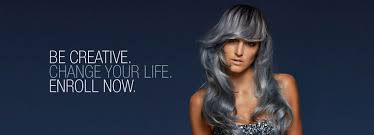 the salon professional academy rochester minnesota beauty