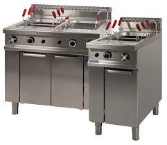 kitchen equipment marceladick com