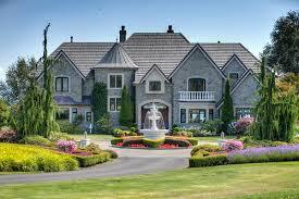 blog michael doyle properties