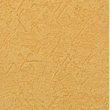 textured wall paint textured wall paint textured wall paint parrys chennai
