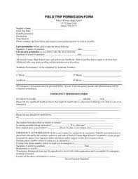 printable home purchase agreement free printable purchase