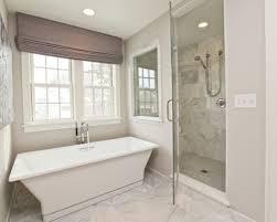 27 amazing polished marble tile for bathroom floor