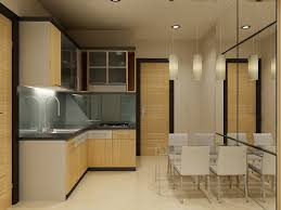 kitchen design tips for simple and efficient excellent house